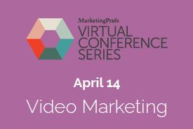 Video Marketing | Break Your Routine