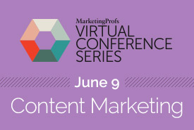 Content Marketing | You've Got This!