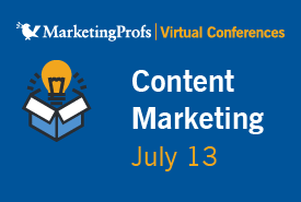 Content Marketing | Effective strategies for revenue-generating content!