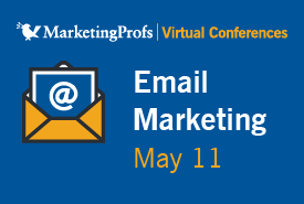 Email Marketing | More results! Less filler.