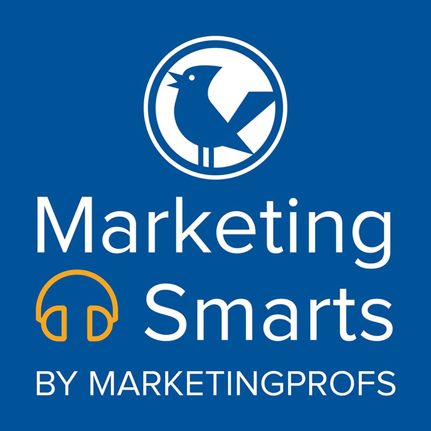 The Power of One (Or How to Effect Change): Keith Jennings on Marketing Smarts [Podcast]