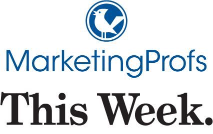 MarketingProfs Today