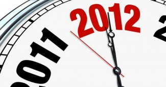 12 Ways to Improve Social Media Marketing in 2012