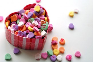 7 Reasons You Need to Love Lead Management