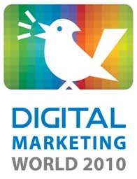 Introducing a New & Vastly Improved Digital Marketing World* (*Yes, It's Still Free)