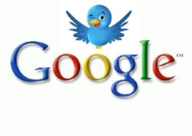 GoogleTwitter.jpg