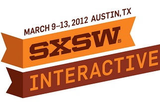SXSW Interactive 2013: Six Takeaways for Marketers