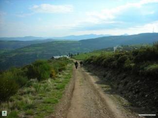 What Walking Spain's Camino de Santiago Can Teach Us About Marketing