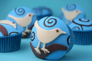 How to Host a Twitter Chat That Rocks