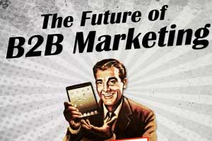 The Future of B2B Marketing: Predictions From 31 Pros [Slide Show]