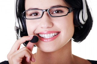 Three Much-Needed Traits of an Effective Customer Service Rep
