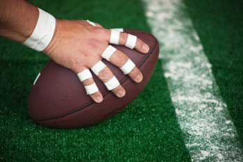 What the NFL and Lead Generation Have in Common