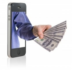 How Mobile Wallets Will Change Mobile Marketing