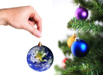 Three Tips for a Successful Global Customer Strategy During the Holidays