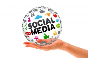Free Friday: Become a Social Media Dynamo in December