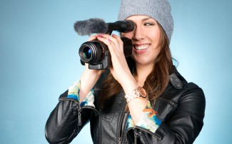 Five Video Marketing Predictions for the 2013 Holiday Season