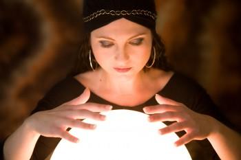 Five Digital Marketing Predictions for 2014