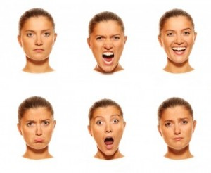 The Psychology of Sales: Six Facts Every Brand Should Know