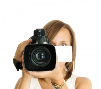 Five Fears That Prevent Marketing Departments From Creating Videos