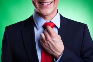 Job Seekers, Is Your Social Media Profile Squeaky Clean?