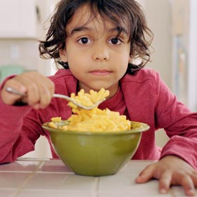 Kraft Uses Its Noodle to Unify Its Mac & Cheese Products