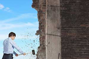 Using the Cloud to Tear Down the Walls of Customer Channels
