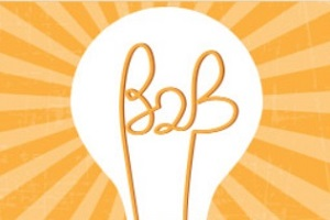 Introducing the Finalists for MarketingProfs' Second Annual Bright Bulb B2B Awards