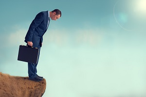 Five Challenges Facing Marketers Today