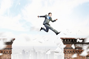 Bridging the Chasm Between CMOs and CIOs in Digital Marketing