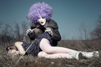 4 Reasons Content Marketing Isn't as Scary as You Think