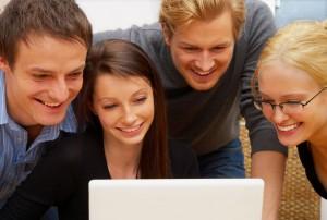 Increasing Online Conversions Is as Easy as 1, 2, 3, 4, 5