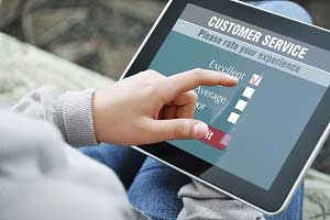 Six Ways Apps Can Help You Provide Excellent Customer Service
