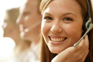 The Power of YOU in the Customer Experience