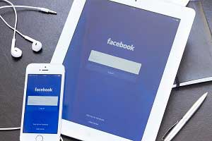 What Facebook's Evolving Social Graph Means for Content Marketers
