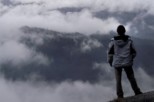 How to Fight Fog and Overcome Clarity Deficit Disorder