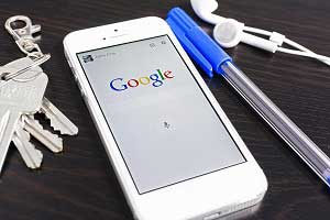 Google Goes All in on Mobile Apps With AdWords Updates