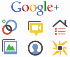7 Ways for Marketers to Maximize Google+ Now