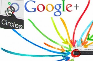 The Video That Answers the Question: What Is Google+ (and Why Should I Care?)