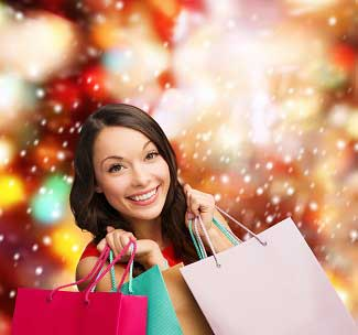 Will Black Friday and Cyber Monday Be Bigger Than Ever in 2013?