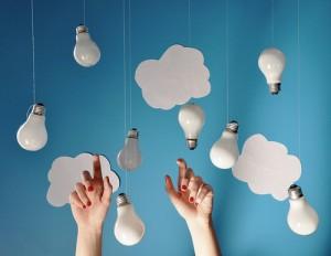 5 Big Ideas for Improving Your Enterprise Marketing Management