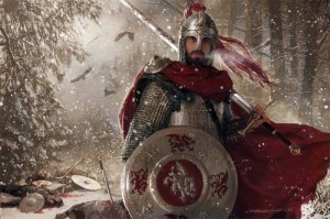 Is Your Product King Arthur or Excalibur?