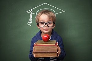 Five Marketing Lessons That the Common Core Initiative Should Have Followed
