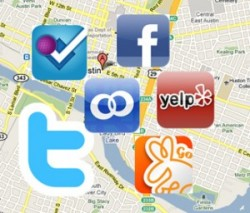 5 Questions (and Answers) About Social Location Marketing