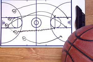 This March Madness, Become a Marketing Data Management Champ