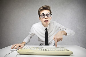 Six Stupid Things Marketers Do to Mess Up Their Brands