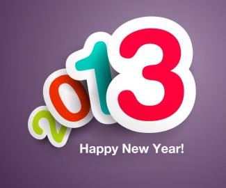 A New Year's Video From Team MarketingProfs