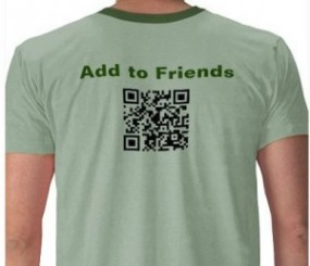 QR Codes and Mobile Phones: 3 Marketing Blunders to Avoid