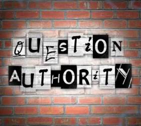 questionauthority.jpg