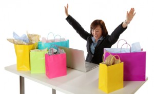 Know Your Buyer: Two Marketing Case Studies