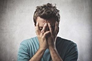 Three Ways Social Media Tools Are Failing You